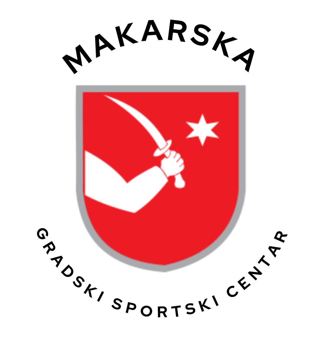 Sportski centar Makarska